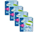 Tena Pants Plus Small Riesenpackung (4 Packungen x je 10 Pants)