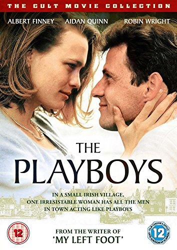 the-playboys-dvd