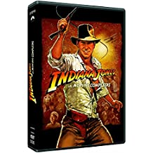2485a6269abe7 Amazon.es  indiana jones