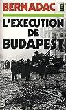 Execution de budapest
