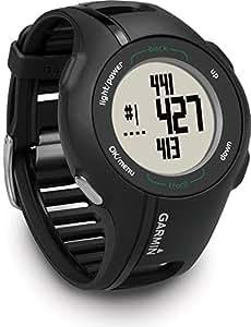 Garmin Approach S1 GPS Golfuhr