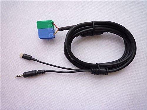 bekltaux-aux-input-kabel-adapter-mit-ladefunktion-lightning-fur-1999-2001-porsche-auto-stereo-cdr-22