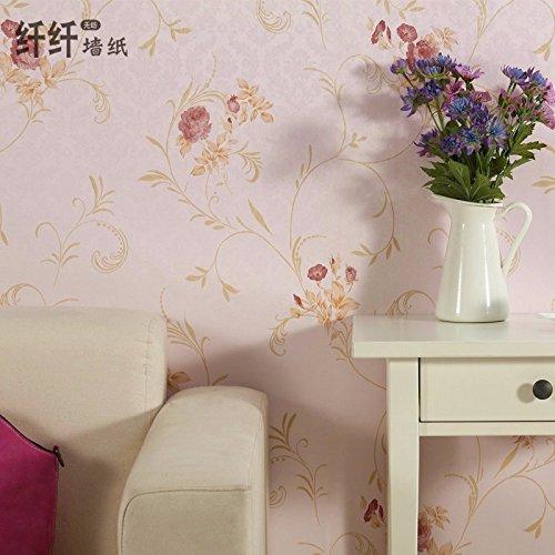 papel-tapiz-contemporaneo-art-deco-pared-3d-cubierta-pvc-auto-adhesivo-vinilo-tela-pared-artegta8