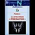 "Forex - la stratégie ""PREDATOR"" (Clubforex1)"