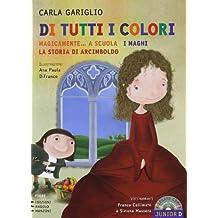Amazon It Dislessia Libri Per Bambini Libri
