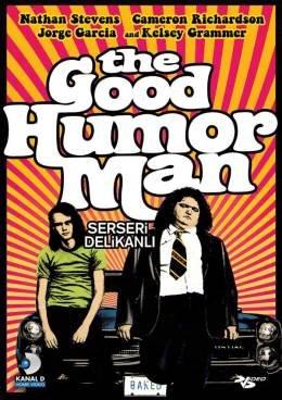 good-humor-man-serseri-delikanli