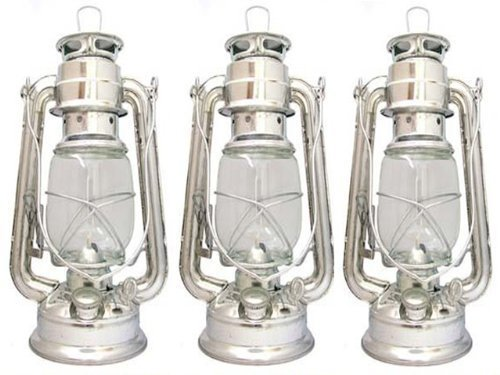 3-x-paraffin-hurricane-storm-lantern-light-lamp-oil-parafin-camping-hiking