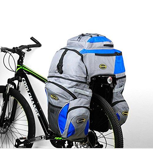 3-in-1-doppia-borse-per-bici-bicicletta-per-il-porta-pacchi-posteriore-65l-zaini-borse-e-borse-later