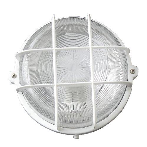elexity-hublot-rotonda-e27-max-60w-ip44-con-griglia-di-protezione-b00bw4vkl6