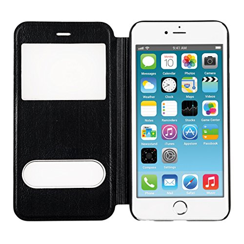 custodia magnetica iphone 6 plus