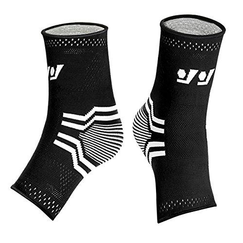 Sport & Unterhaltung Lauf Hohe Qualität Frauen Lauf Socken Atmungs Nicht-rutsch Schock-absorbieren Handtuch Sport Socken Reiten Wandern Racing Radfahren Socken