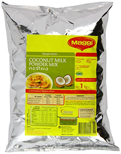 maggi-coconut-milk-powder-1-kg