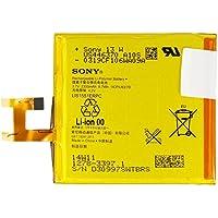 Sony 2330mAh recargable para Xperia M2/E3/M2Aqua/Z
