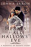Hearts at All Hallows Eve (Handful of Hearts Book 5) (English Edition)