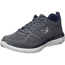 Skechers 52180 Flex Advantage 2.0 - Zapatillas Hombre