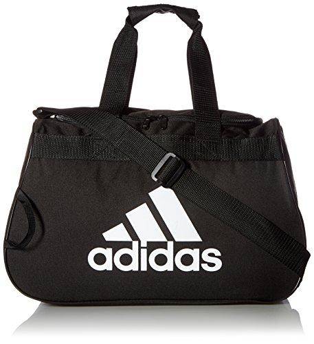 Adidas diablo piccola borsa