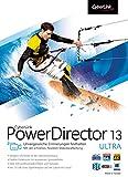 Produkt-Bild: CyberLink PowerDirector 13 Ultra [Download]