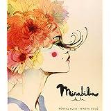 Mirabilia: ets tu (Bridge, Band 21)