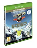 Steep - Gold Edition -Xbox One