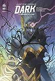 Dc Rebirth - Justice League Dark Rebirth Tome 1
