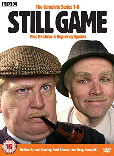 still-game-the-complete-series-1-6-plus-christmas-and-hogmanay-specials-dvd-2002