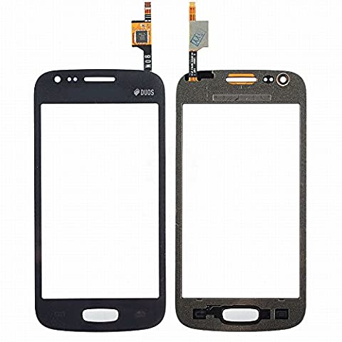 WeDone Pour Samsung Galaxy Ace 3 GT-S7270 DUOS S7272 S7275