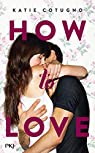 How to Love par Cotugno