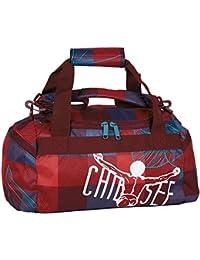 Chiemsee Sporttasche Matchbag X-Small, Izzy Cabaret