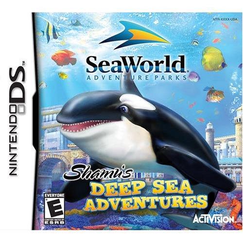 sea-world-shamus-big-adventure-game