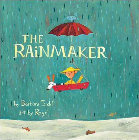John Grisham The Rainmaker Epub