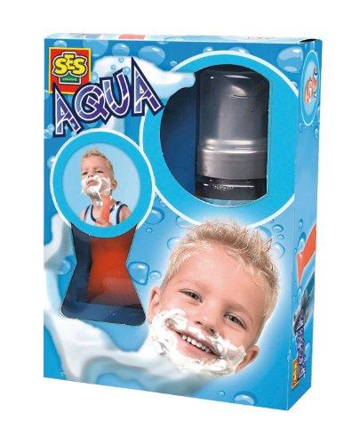 ses-creative-13038-radersi-in-bagno