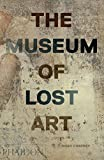 #3: The Museum of Lost Art