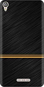 Lava Z10 Back Cover, Designer Printed Back Case Cover for Lava Z10 By BuyFeb
