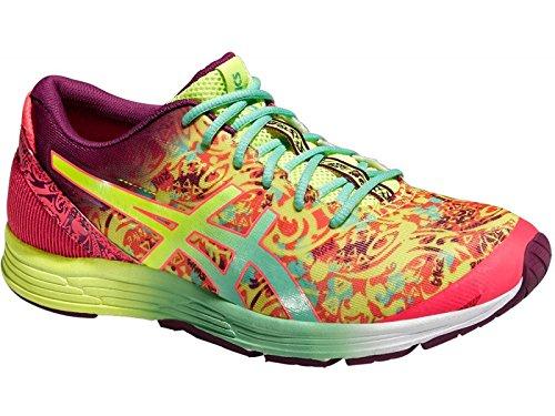 asics-zapatillas-de-running-de-mujer-gel-hyper-tri-2