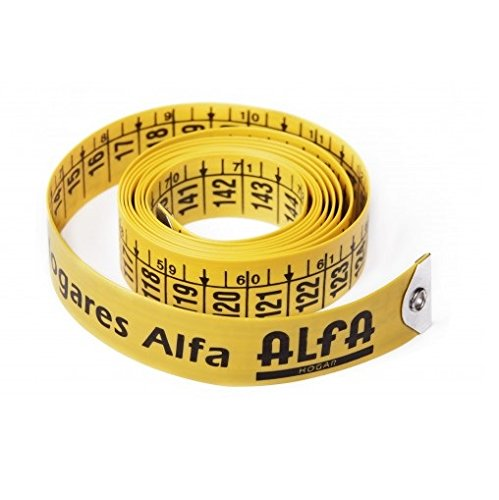 alfa-6044-blister-cinta-metrica-15-m