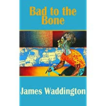 Bad to the Bone (Dedalus Hall of Fame)