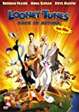 Looney Tunes: Back Action kostenlos online stream