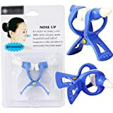 Women Men Magic Nose Up Lifting Shaping Clip Shaper Painless Beauty Tool Hot New by GGG