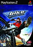 Cheapest Gravity Games: Bike on PlayStation 2