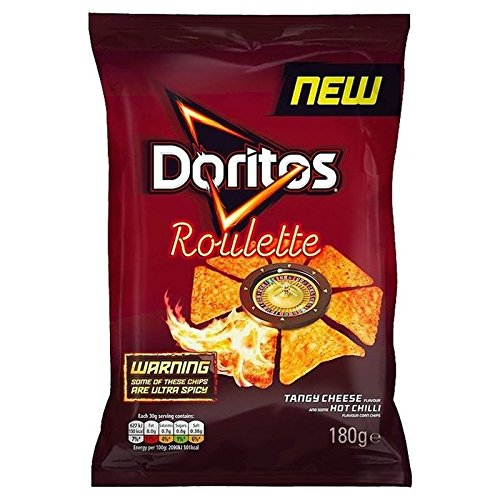 doritos-roulette-wrzigen-kse-hot-chili-180g