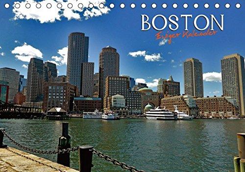 boston-ewiger-kalender-tischkalender-immerwahrend-din-a5-quer-immerwahrender-kalender-uber-boston-ma