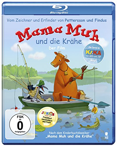 Der Film (Jubiläums-Edition) [Blu-ray]