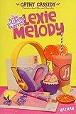 Le bureau des coeurs trouvés - Lexie Melody - Dès 10 ans (1)