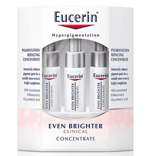 eucerin-even-brighter-concentrated-serum-6-x-5ml