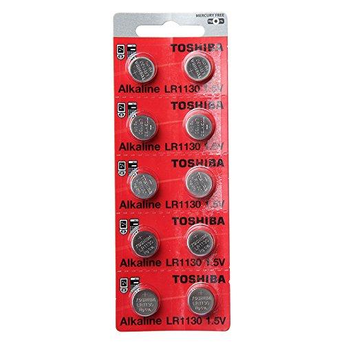toshiba-lr1130-pack-de-10-pilas-alcalinas-lr54-de-15-v