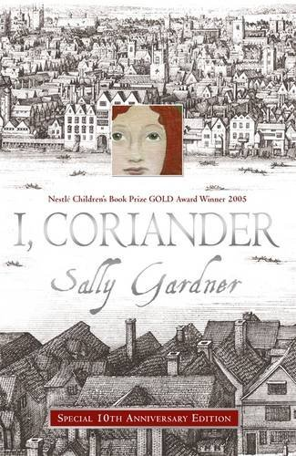 The Door That Led to Where by Sally Gardner (August 6, 2015) Paperback