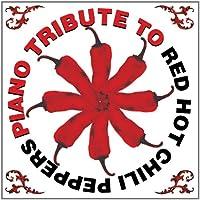 Piano Tribute to Red Hot Chili