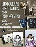 PHOTOGRAPH RESTORATION & ENHAN