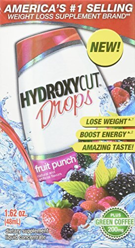 hydroxycut-weight-loss-drops-fruit-punch-16-ounce-by-hydroxycut