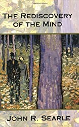 The Rediscovery of the Mind (Representation and Mind Series) by John R. Searle (1992-08-21)